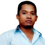 Tokoh Muda Asal Sape, Ahyar M.Tayeb Klaim Punya Massa Militan