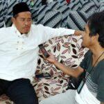 Adik Kandung Ali Imron Tinggalkan Paham Radikal