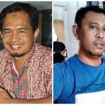PKS Nilai SK Golkar AL untuk Pasangan Dinda – Dahlan, Siluman