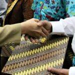 Sopir Walikota Dapat SK CPNSD, Kepala BKD Enggan Komentar