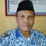 Camat Langgudu Ogah Datang Ambil Sendiri Mobdis
