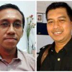 Jaksa Kembalikan Berkas H. Syahrullah, Polisi Bingung