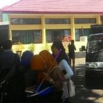 FGBM Tuding Jaksa Ingin Bermain Soal Kasus Tanah