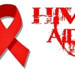 Lima Tahun, Jumlah Pengidap HIV-AIDS di Bima Sebanyak 42 Kasus