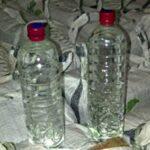 Polisi Gagalkan Perederan Sofi 865 Liter