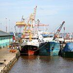Pelabuhan Dicurigai Jadi Jalur Masuknya Narkoba