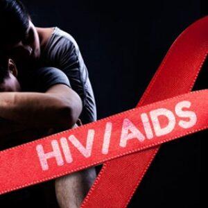 Dana Penanggulangan HIV-AIDS di Bima Minim