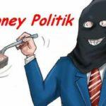 Politik Uang, Panwaslu Diminta Perkuat Perangkat Pengawasan