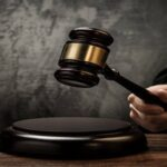 Kasus Aborsi, Calon Bidan Divonis 5 Bulan, Kekasihnya 6 Bulan