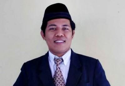 Musthofa Umar