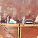 Pemkab Bima Gelar Rapat Evaluasi LPPD
