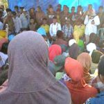 DINDA: Kami Akan Kerja Keras Sejahterakan Rakyat Bima