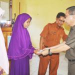 Program Keluarga Harapan Kabupaten Bima Diluncurkan