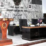 Bupati Bima: APBD-Perubahan Direncanakan Rp 1,37 Triliun
