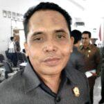 Suryadi Berterimakasih Dinda – Dahlan Dilaporkan ke Panwaslu