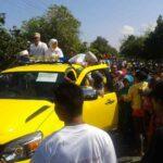 Dahlan: Kami Siap Jadi Ajudan Rakyat