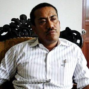Pemalsuan Tanda Tangan IMB, Bertentangan dengan Semangat Pemkot Bima Berantas KKN