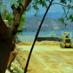 Jalan Dua Arah Ni'u Belum Miliki AMDAL