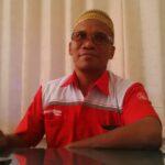 Jaringan di Mpunda Rusak, Telkom Sampaikan Permohonan Maaf