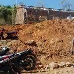 SMKN 4 Kabupaten Bima Terus Berbenah
