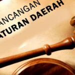 Empat Raperda Inisiatif DPRD Kabupaten Bima Segera Dibahas