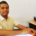 Jelang Ramadan, Bulog Bersama Koperindag Bakal Gelar Operasi Pasar