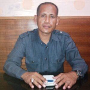 Curanmor Merajalela, Polisi Sisir Daerah Rawan