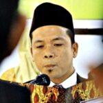 Politik Praktis, Oknum PNS Woha Terancam Pidana