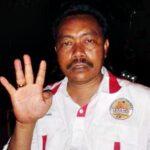 Tim DINDA Ragukan Hasil Survei KCI-LSI