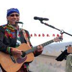 Konser di Bima, Iwan Fals Ajak Cinta Lingkungan