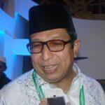 Mantan Menteri Agama Apresiasi Pemkot Bima