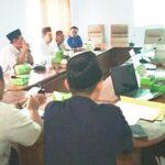 Pemkab Bima – Y Consultancy Bahas Tata Kelola Persampahan