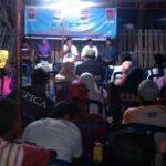 Warga Melayu Minta Eks Polsek Asakota Didirikan Gedung Serbaguna