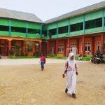 Berprestasi Ditengah Keterbatasan, SMP 13 Butuh Perhatian