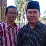 MTQ Tingkat Provinsi NTB Berjalan Lancar dan Sukses