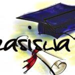 SMAN 5 Gelontorkan Beasiswa Rp 394 Juta