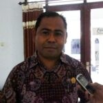 DPRD Nilai Gundulnya Hutan Jadi Penyebab Banjir