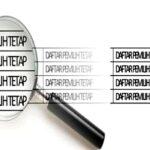Hasil Audit DPT, Bawaslu Temukan Banyak Pemilih Bermasalah