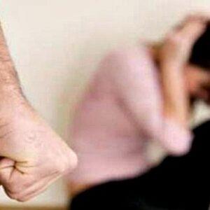 Siksa Istri, Suami Dilapor Polisi