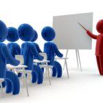 BKMM – DMI Kota Bima Bakal Gelar Diskusi Publik