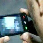 Sikapi Video Mesum, Dikpora Akan Gelar Pertemuan
