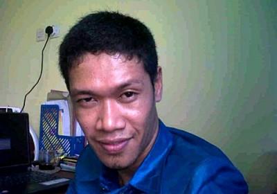 Iskandar Z