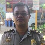 150 Polisi Diuji Pakai Senpi