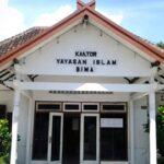 Tak Jelas Fungsi, Dewan Minta Yayasan Islam Bima Dibubarkan