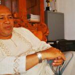 Dinas Turun Cek Dugaan Penjualan Bibit Bawang di Sai