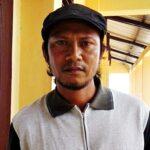 Kabupaten Bima Tertinggi Kasus Kekerasan Anak di NTB