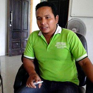 Dinonaktifkan, Ketua Stikes Yahya Berikan Klarifikasi
