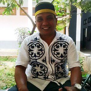 Konvoi Bikin Macet, Polisi Diharapkan Tegas