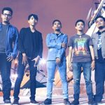 La Hila Band, Metamorfosa Musik Pop Bima