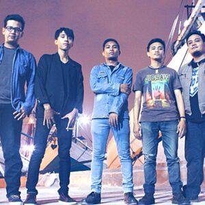 La Hila Band, Metamorfosa Musik Pop Bima